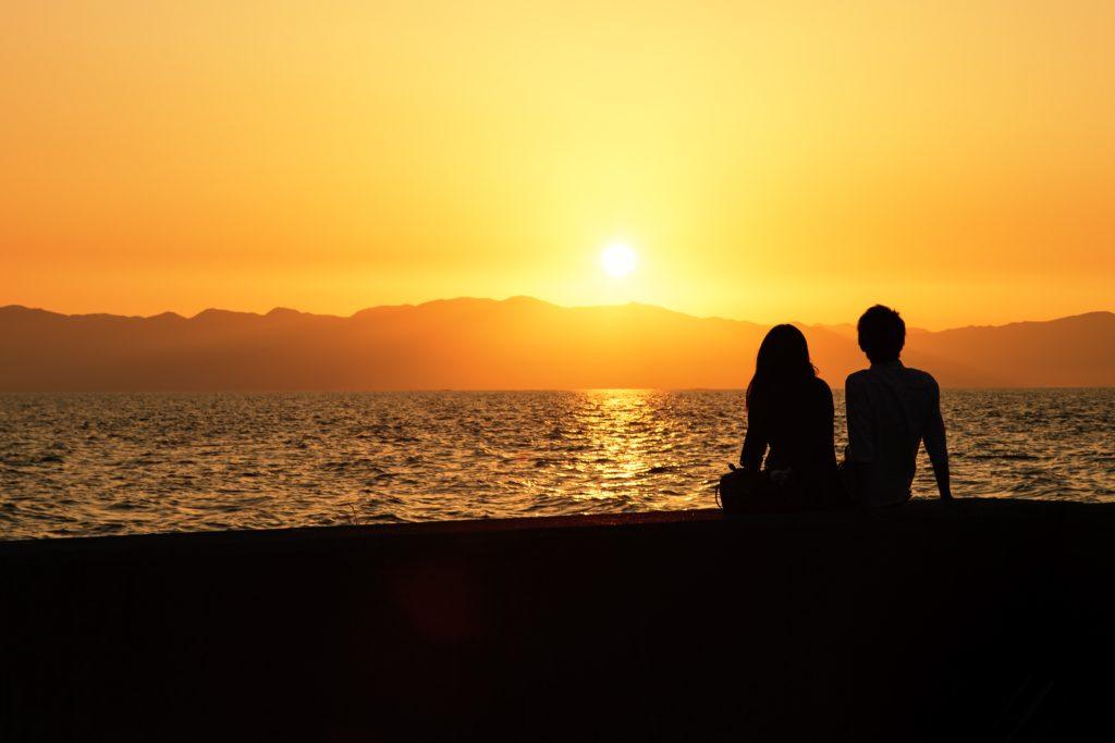 結婚生活がうまくいかない対処方法!夫婦は他人と思うと失敗する?