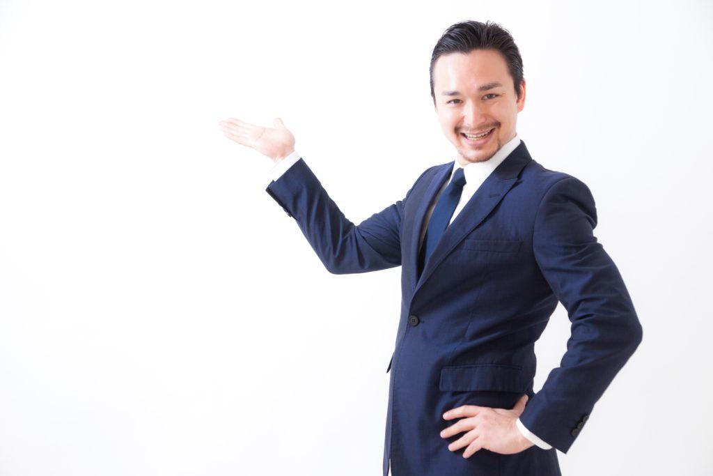 【体験談】恥を捨てる簡単な方法とメリット3つ!人間関係で役に立つ!