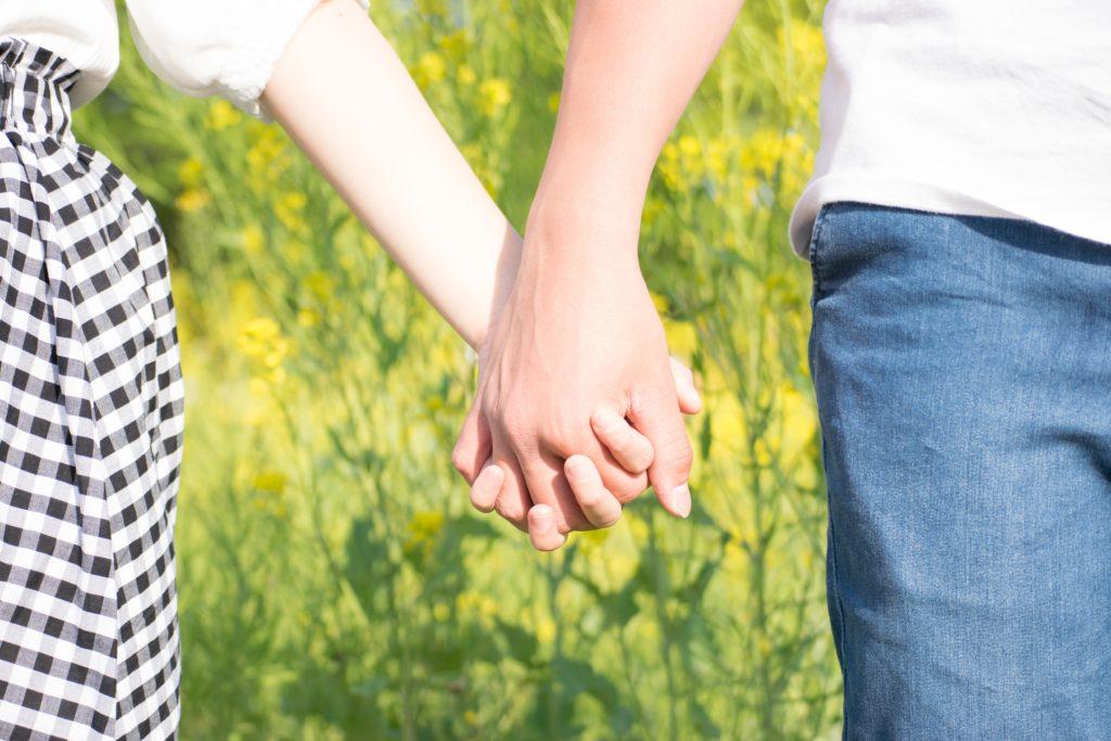 結婚を決めた理由!男の私が彼女に言えないけど決断までに考えた事!
