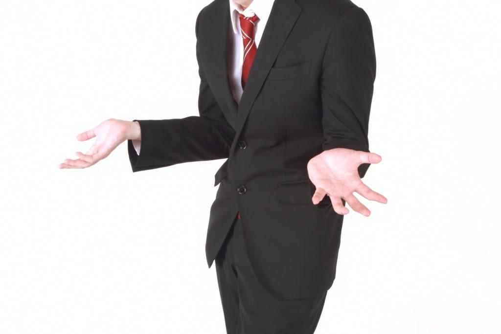 まだ仕事のめんどくさい人間関係で消耗してるの?素の自分を出そう!